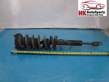Infiniti G35 Coupe 2dr Front Right Shock Strut W Coil Spring Oem 03 04 05 06 07 Infiniti The Struts Ebay