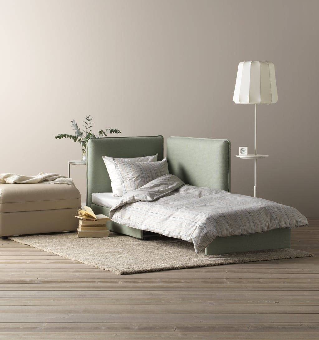 12 IKEA small space finds from the 2020 Catalog (With ...