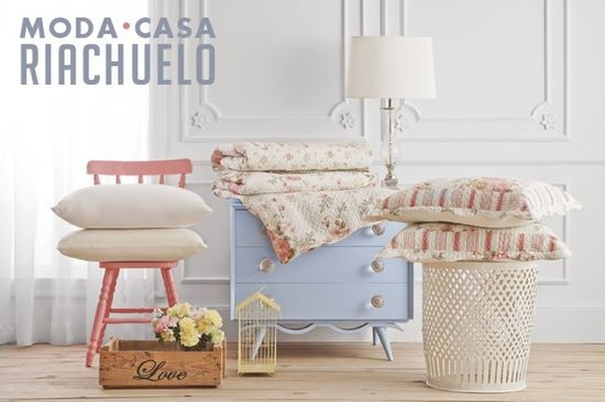 Pastel colors. Art. Decors. Furniture.