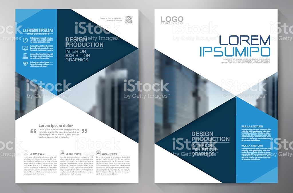 Pin By Amany On Brochure Template    Brochure Template