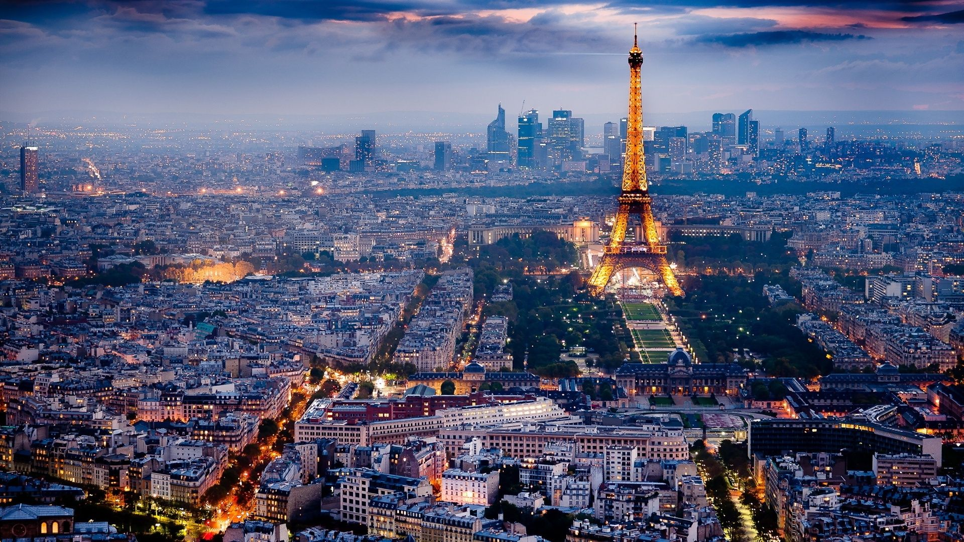 paris hd images : get free top quality paris hd images for your