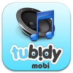 Tubidy.Mobi Video Search Engine for Mobile Video