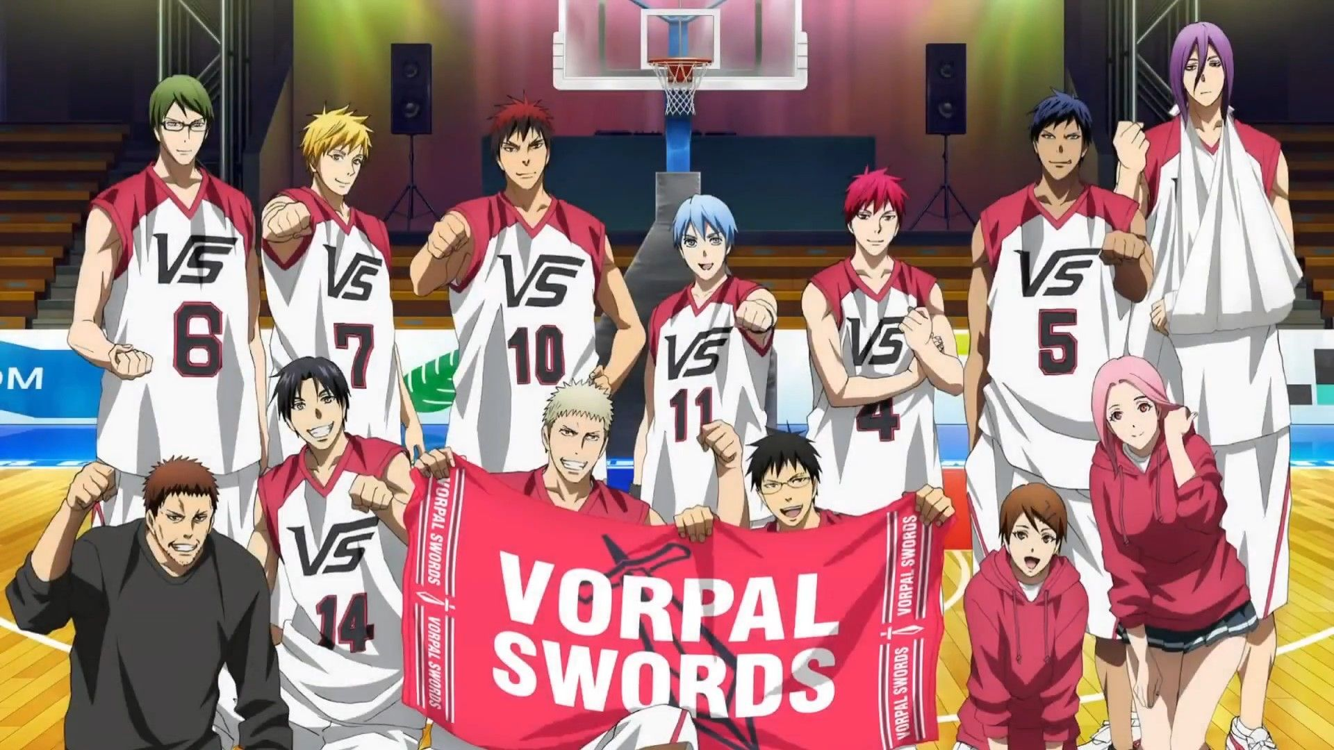 fefe865b7cf27160000dfbc3bba575e6 - Kuroko no Basket: Last Game [HD 720p] [Sub. Español] [Mega] - Anime no Ligero [Descargas]