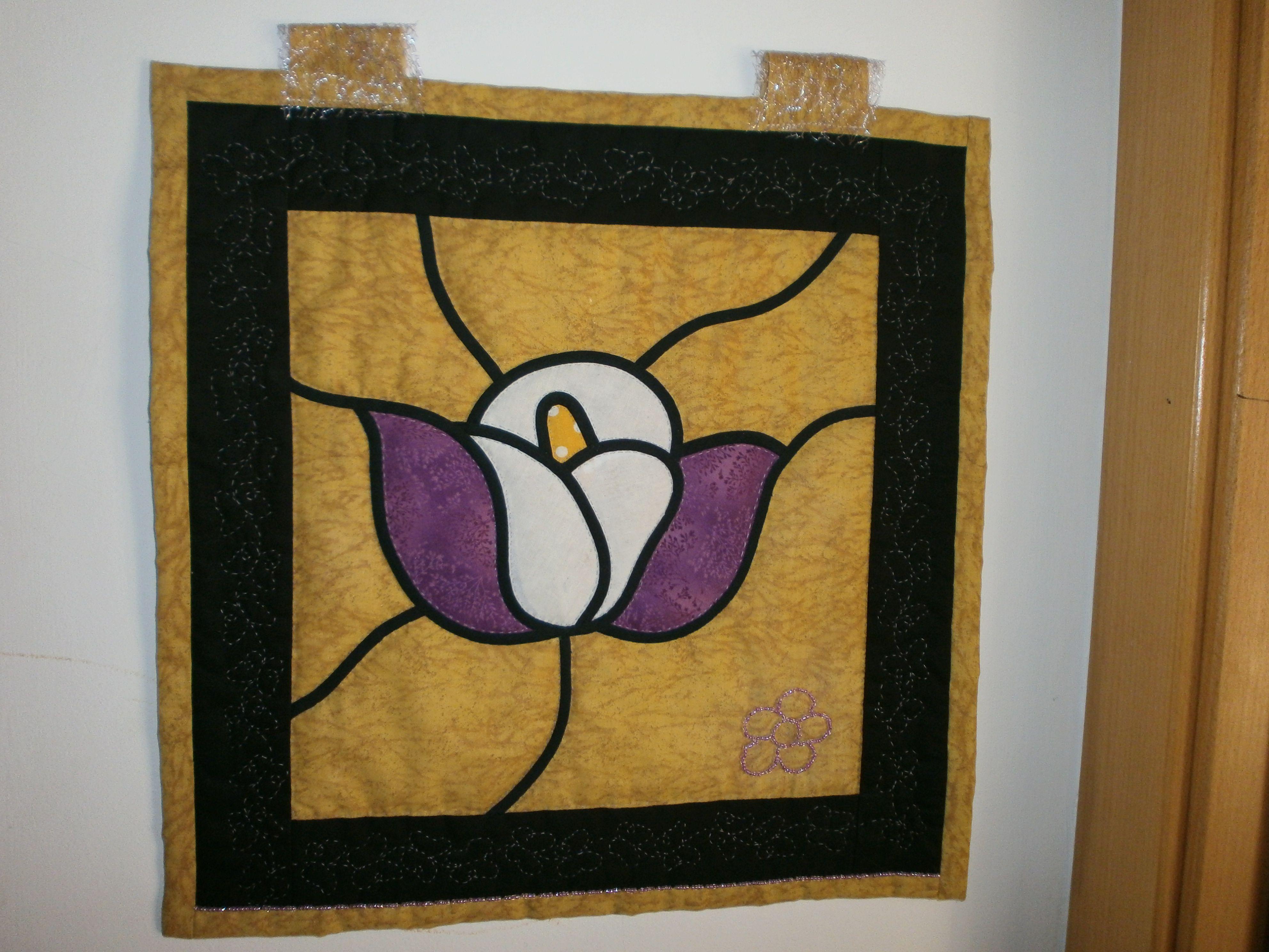 VIDRIERA patchwork   DIBUJOS VIDRIERAS   Pinterest   Vidrieras ...