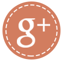 Seguimi su Google Plus