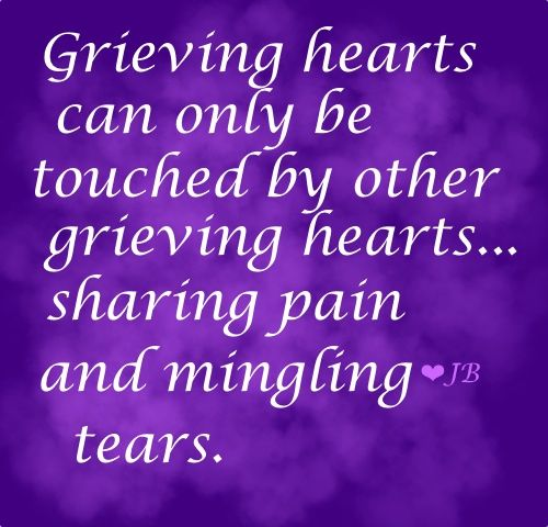 Sad Quotes About Love: Best 25+ Grieving Daughter Ideas On Pinterest