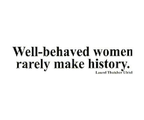 Witty Quotes For Women Quotesgram Witty Quotes One Liner Quotes Funny Quotes
