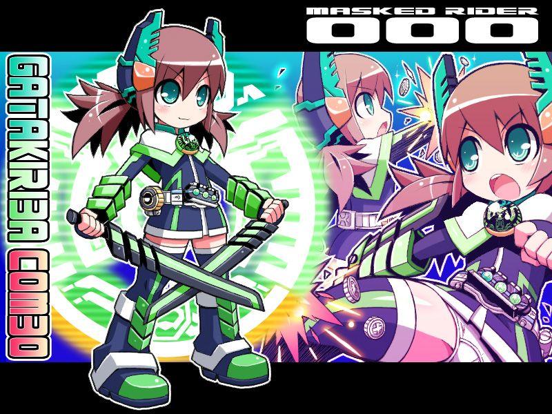 kamen rider girl anime Tìm với Google Anime, Kamen