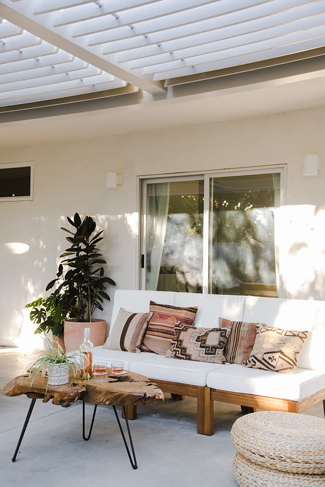 inspiring desert modern decor ideas the majority of people are intimidated at idea choosing wall colors for living room also pin by jj heller on outside pinterest home and rh