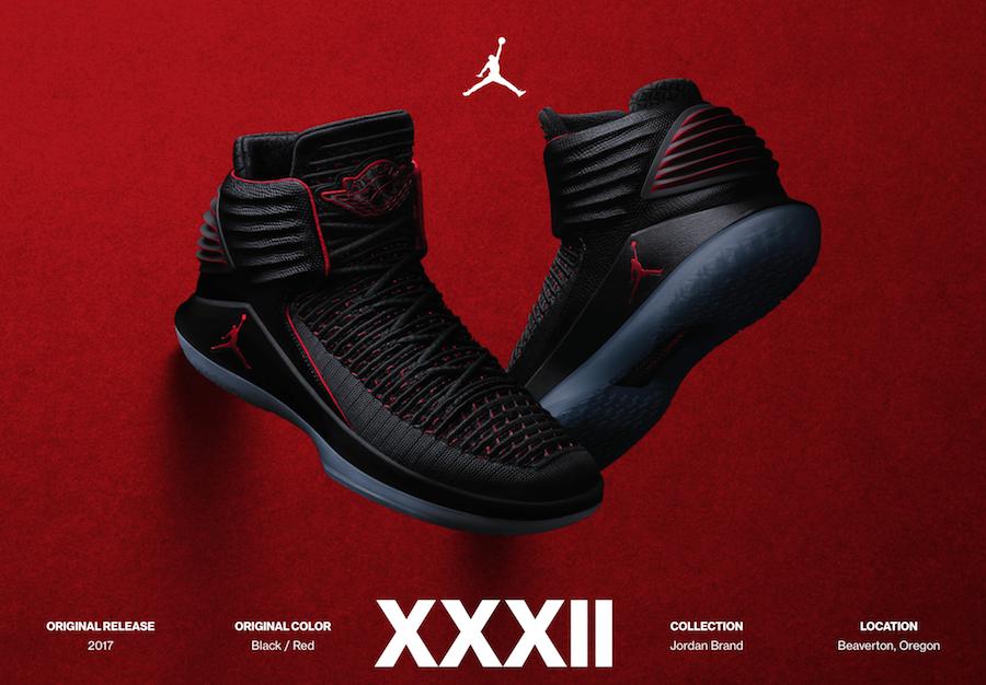 Air jordans, Sneakers nike, Air jordan