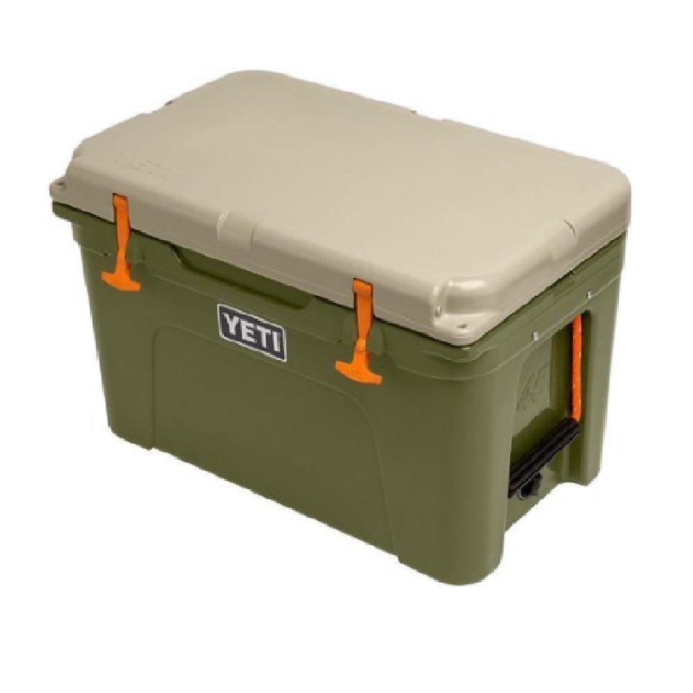 Yeti Tundra 45 High Country Limited Edition Cooler Nwt Free Shipping Retail 349 Yeti Yeti Tundra Yeti Tundra 45 Yeti