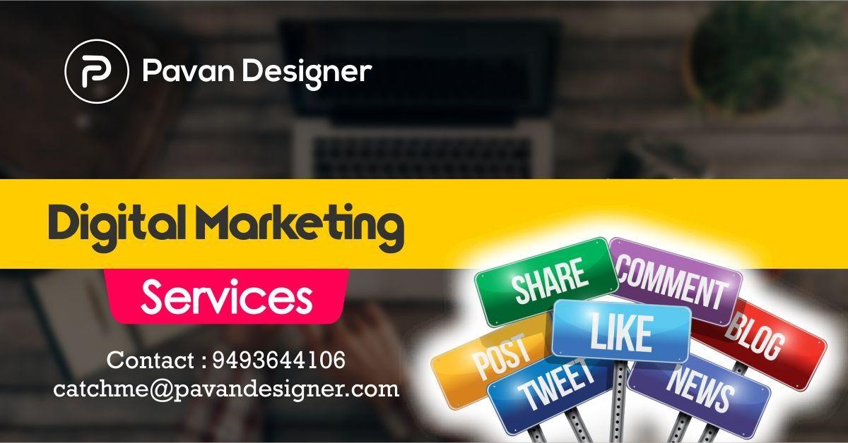 Pavan Web Designer Freelancer Web Designer Web Design Services Hyderabad Design Designer Designerweb Freelancer Pavan Serviceshyderabad Web En 2020
