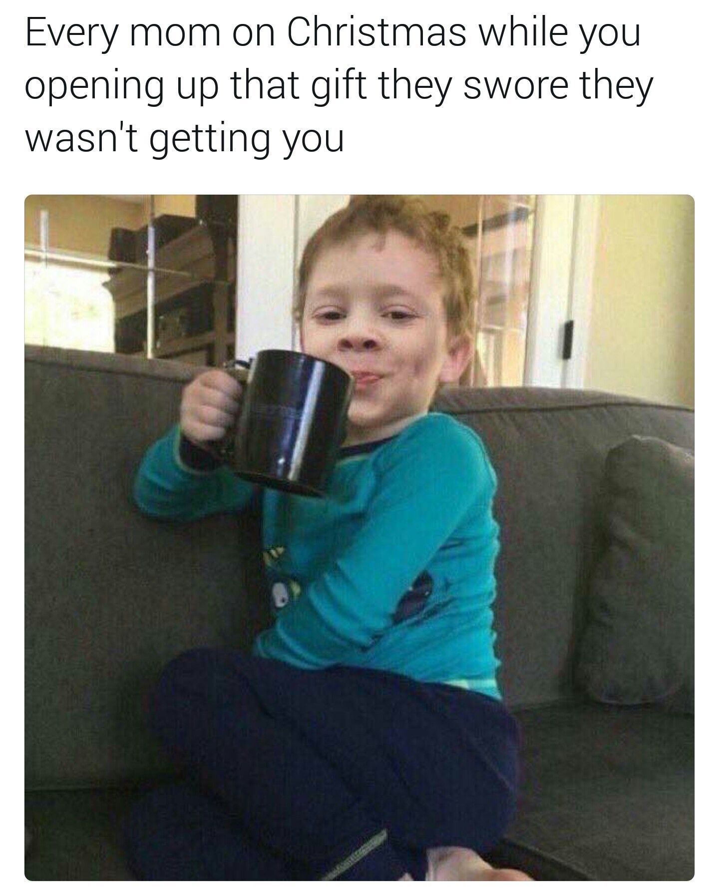 That Smirk Yeah Pinterest Funny Funny Memes And Funny Pictures