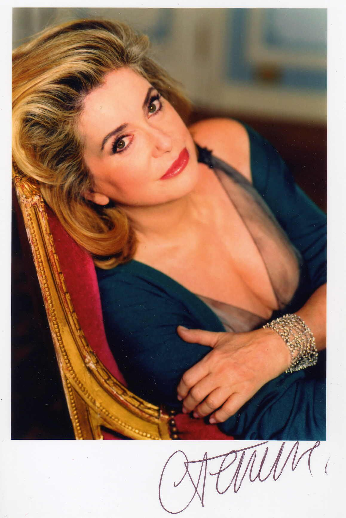 image from http://www.theplace2.ru/archive/catherine_deneuve/img