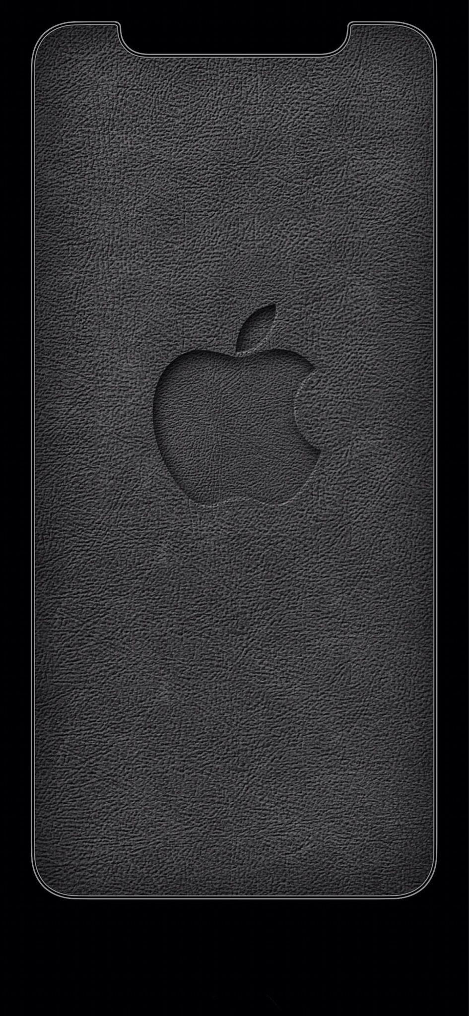The Iphone X Xs Wallpaper Thread Page 40 Iphone Ipad Ipod