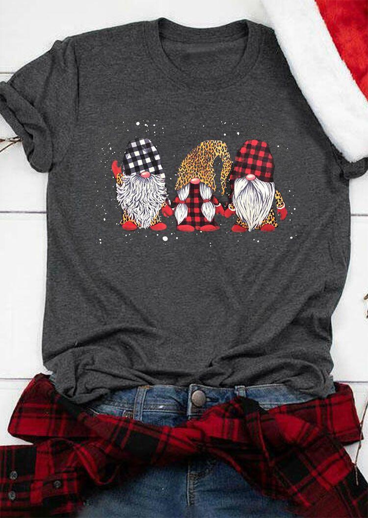 35+ Plaid Shirt Clipart Cute