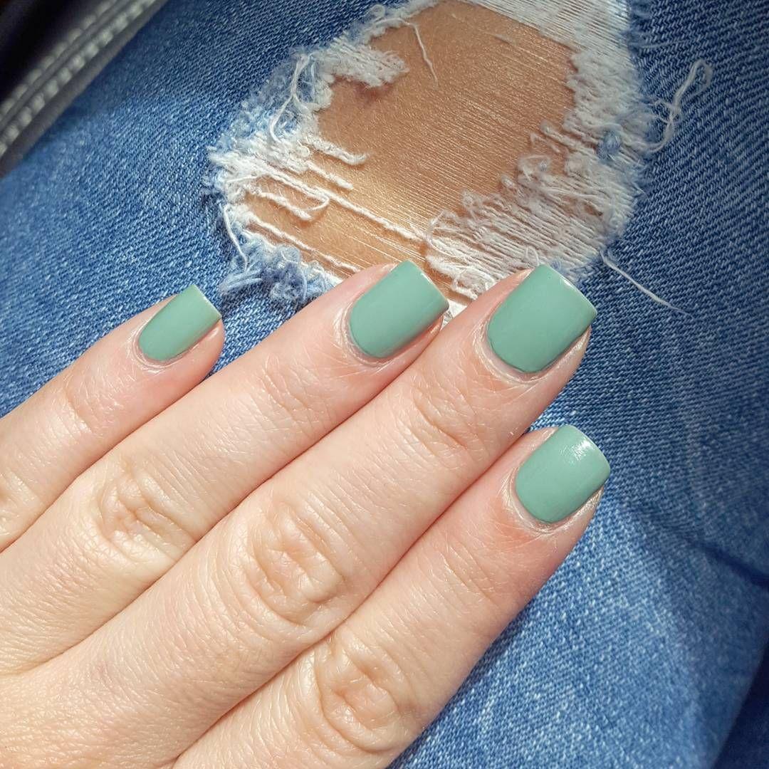 summer 2017 simple nail art designs | short | gel polish | Tiffany ...
