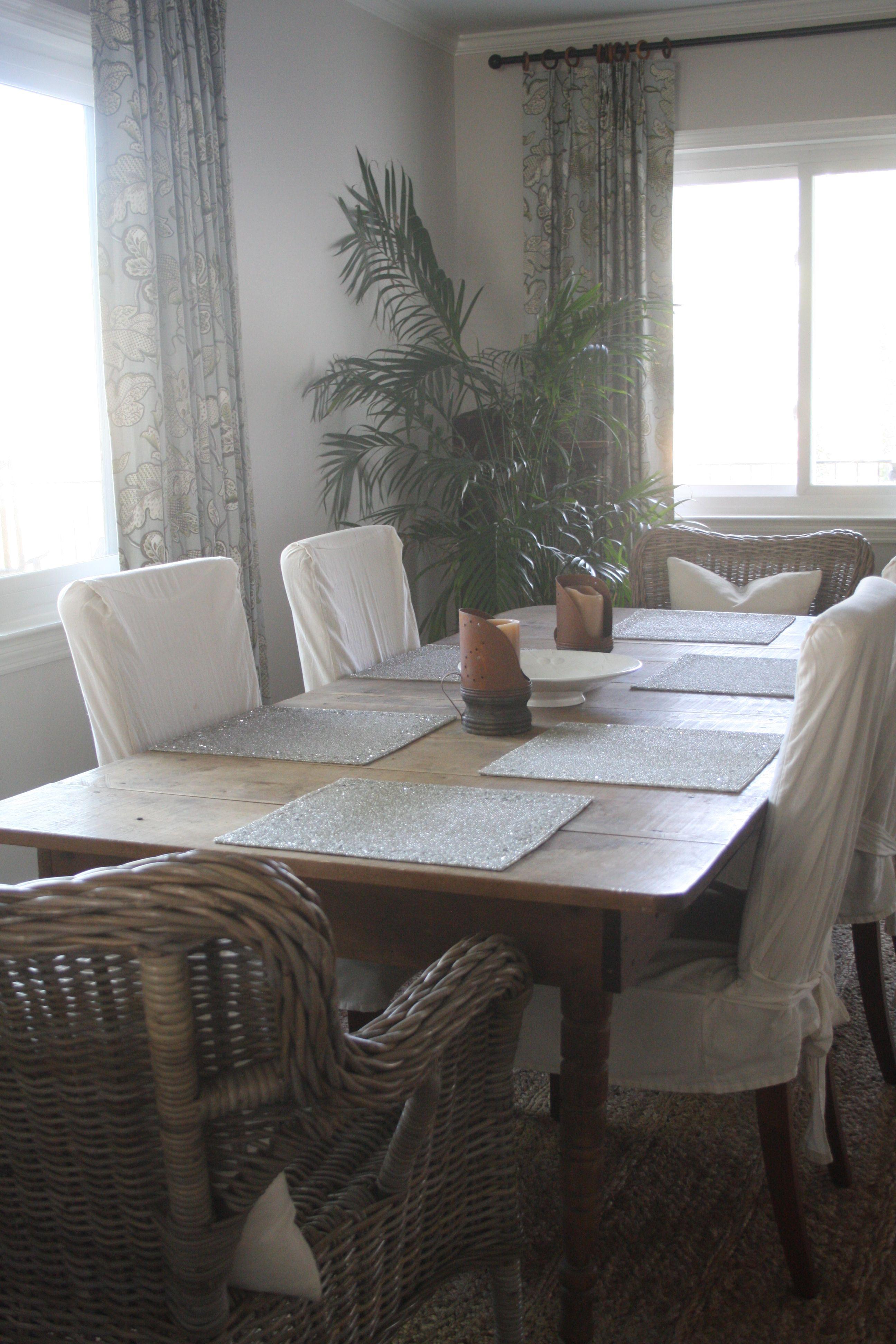 feff2913ae50edd008a798e385d33dbf Frais De Table Bois Ikea Des Idées