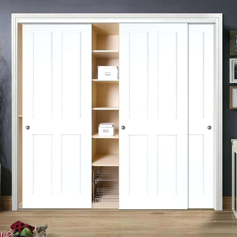 Triple Sliding Closet Doors Full Size Of Sliding Closet Doors Pass