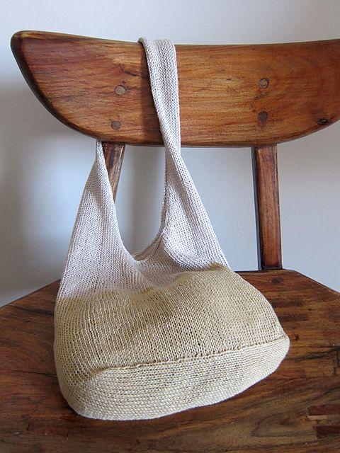 Ravelry: Summer Fling pattern by Espace Tricot- - free knitting pattern