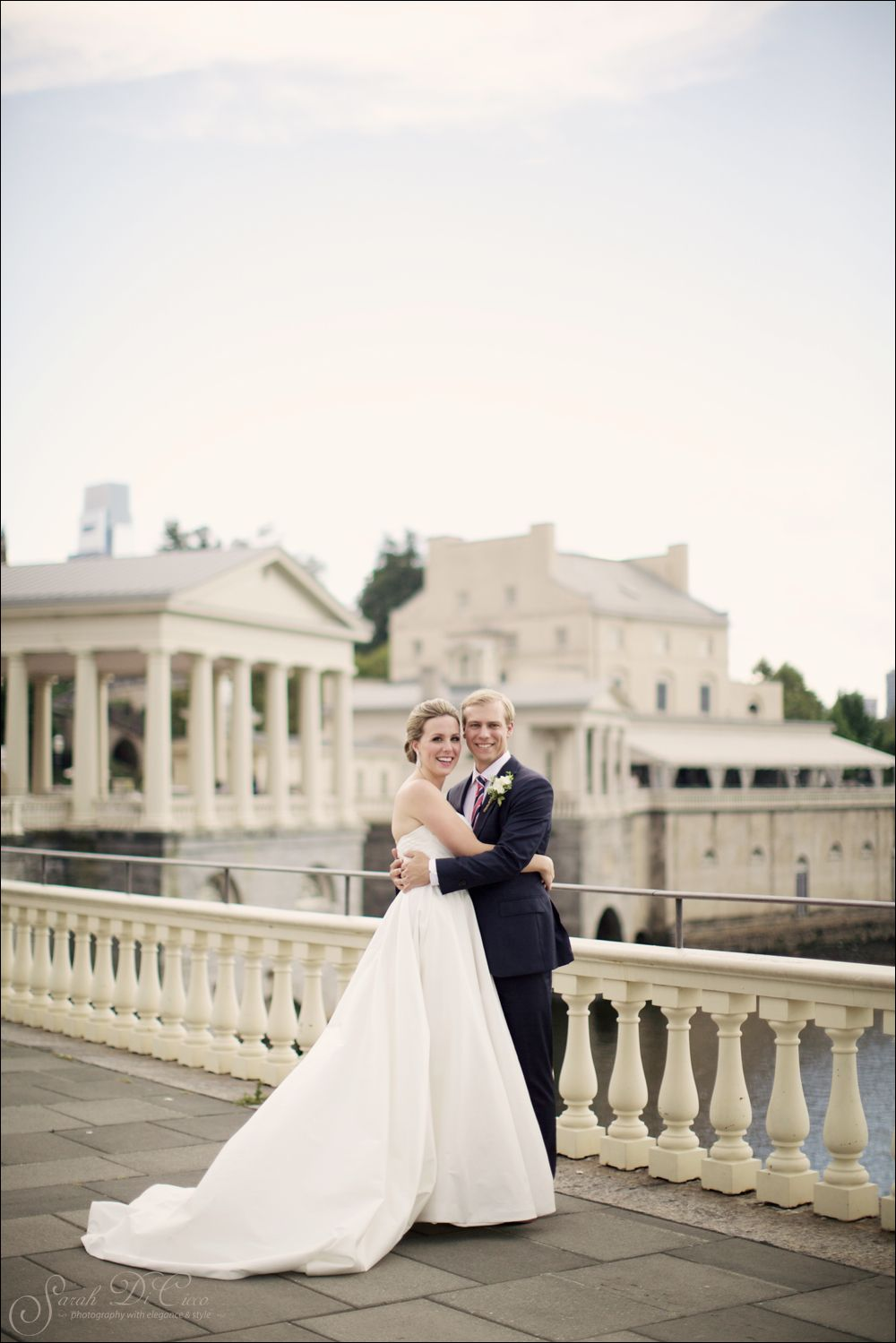 Happily Ever After Cait Mike 9 6 14 Philadelphia Wedding Wedding Pics Bride Blog