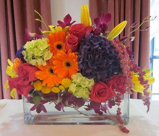 April 16, 2011 - Sebastian Company Awards Dinner
