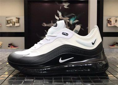 Mens Nike Air Max 720 Shoes HX111 | Nike Shoes in 2019