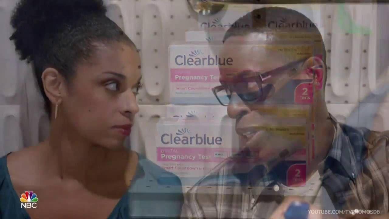 436ec4c3a16101 This Is Us 1x05 Promo  2  The Game Plan  HD   tv promos   Pinterest ...