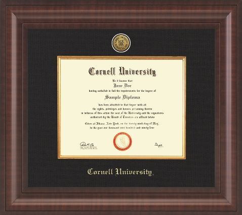 What to Do if You Lost Your College Diploma - Church Hill Classics - medical assistant certificate