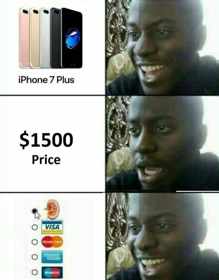 Mejor Dijo El Iphone Meme Gracioso Memes Memes Graciosos