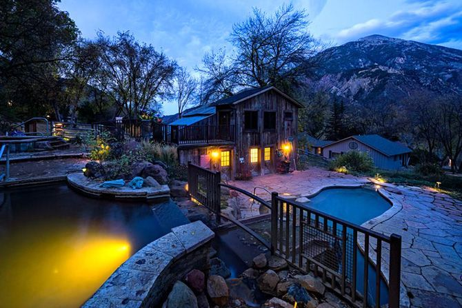 detail rentals glenwood hot picture spring hortense you antero cabin are the and springs have nightly news more offer cabins in old rooms these weekly of photo at if like they