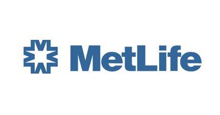 Metlife Logo Design And History Of Metlife Logo Logos Logo