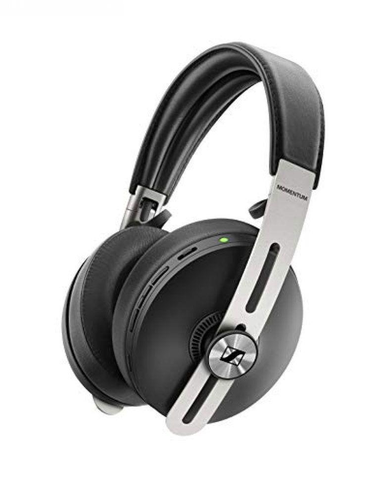 Sennheiser Momentum 3 Wireless Black Friday Deals 2020 In 2020 Sennheiser Momentum Sennheiser Headphones Sennheiser