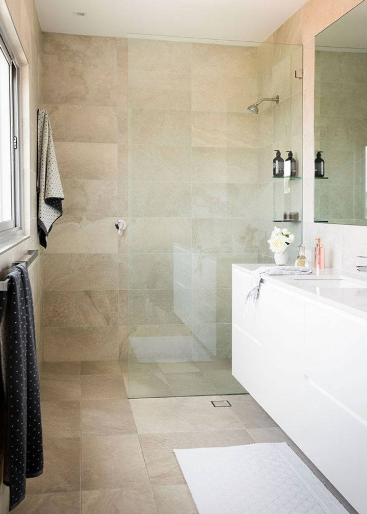 How To Keep Your Bathroom Renovation Cost Under 10 000 In 2020