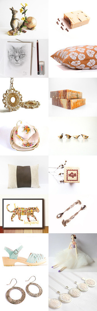 ??? by Georgia on Etsy--Pinned with TreasuryPin.com
