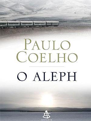 livros paulo coelho - Pesquisa Google