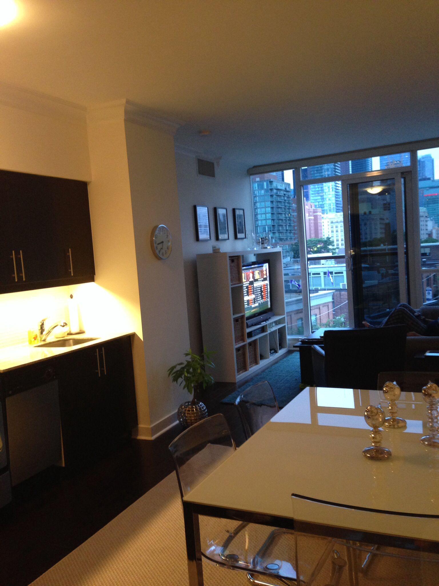 torsby  tobias ikea urbanbarn home for the home interior design ideas living room apartment apartment living room interior design photos