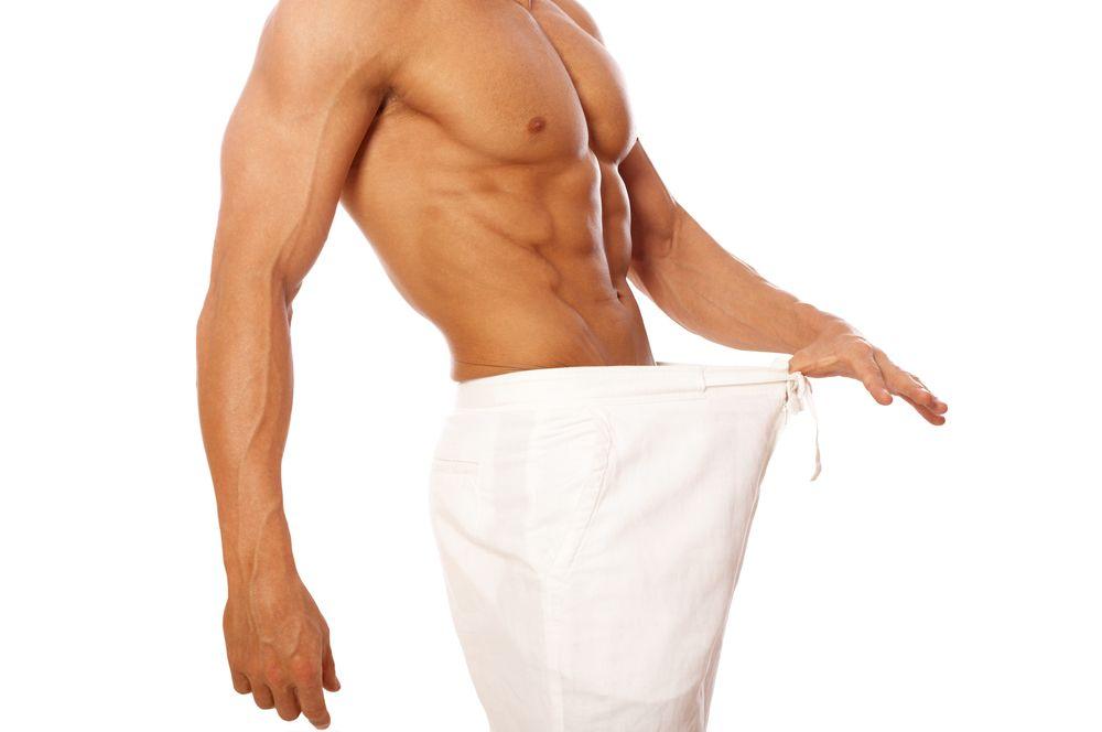 למה אנחנו נותנים כל כך הרבה חשיבות לגודל הפין Male Enhancement