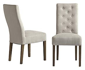 Sedie Bianche E Legno : Tavolo con sedie home interior idee di design tendenze e