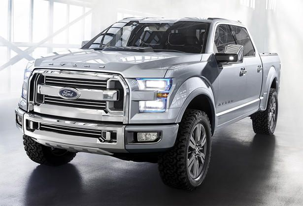 Ford Atlas Pickup With Images Best Car Insurance Classic Car