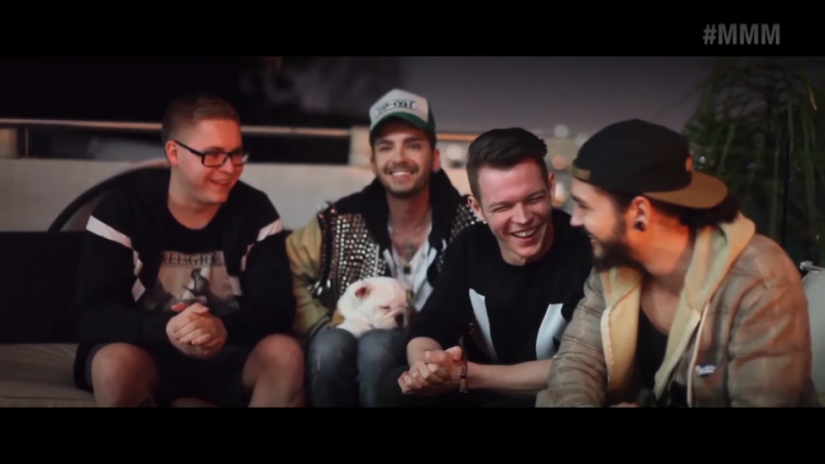 http://tokiohotelcz.sosugary.com/albums/userpics/10001/normal_MM04.png