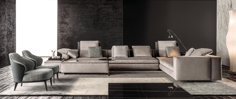 Yang de minotti sofa pinterest yang de minotti parisarafo Gallery