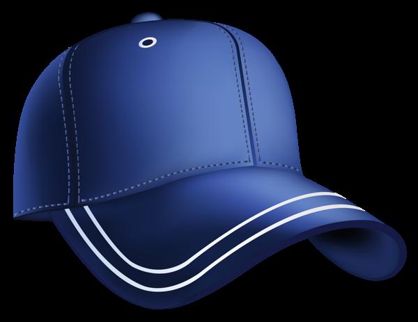 blue baseball cap clipart graphics pinterest baseball cap cap rh pinterest com baseball hat clipart free