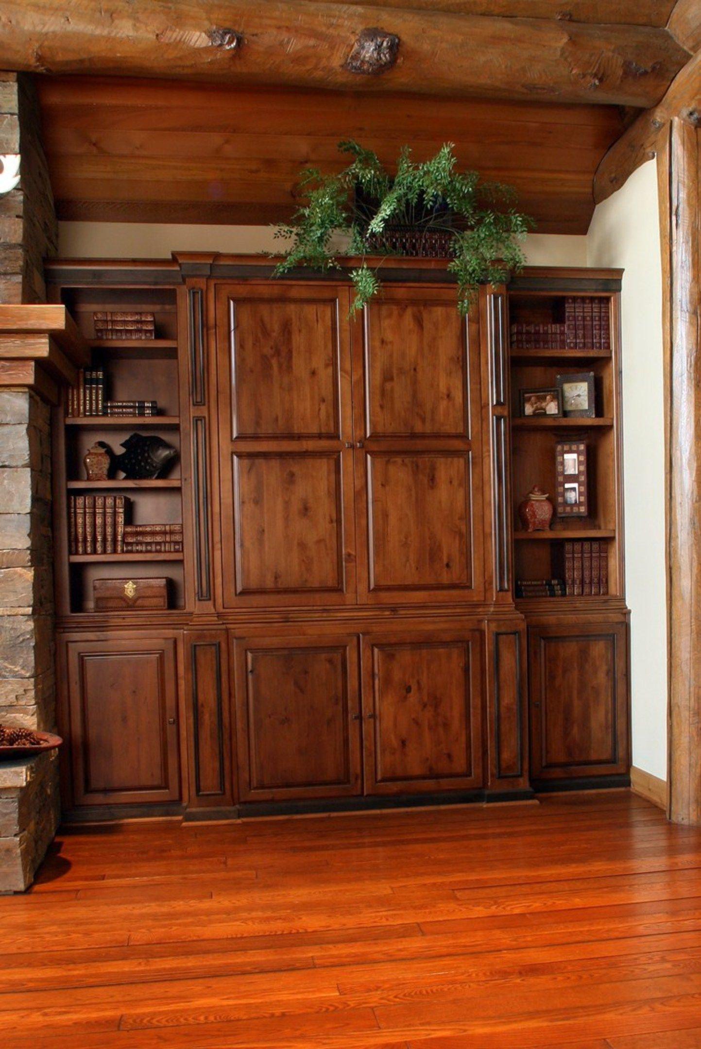 Best Affordable Custom Cabinets Showroom Custom Cabinets 640 x 480