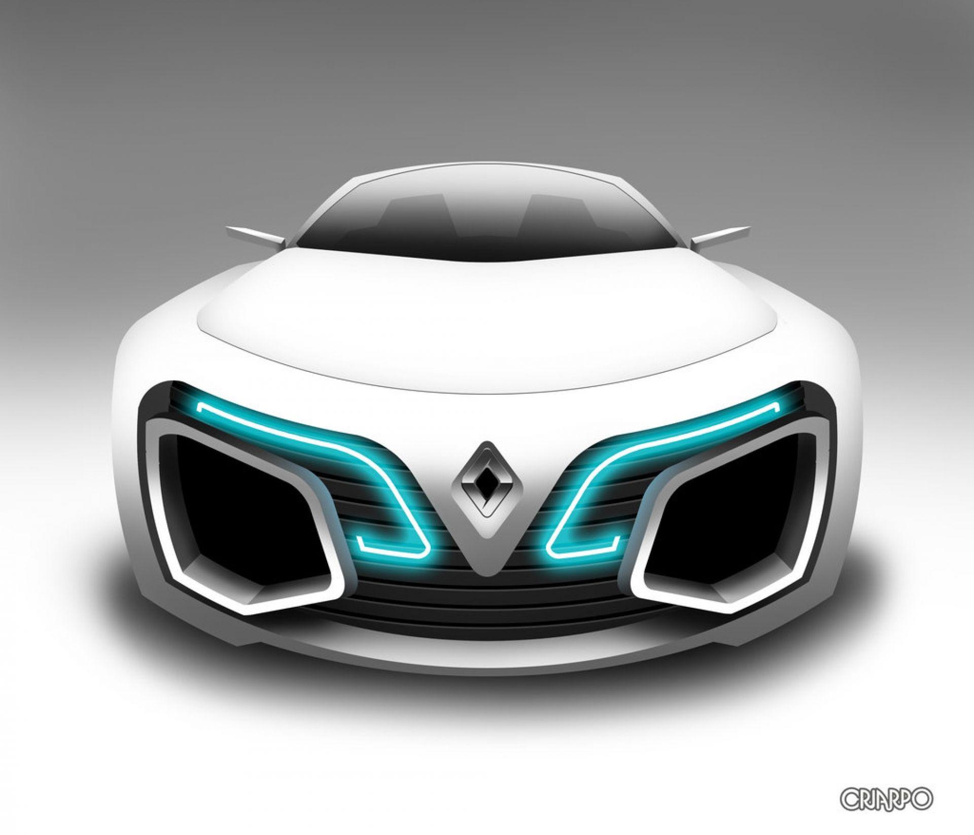 Proton Car Wallpaper: 2014 2015 Sports Cars #3030 Wallpaper