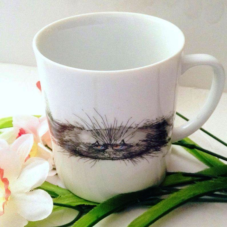 Coffee Shop Temecula By Coffee Shops Near Me Good For Working Cat Coffee Mug Black And White Coffee Mugs