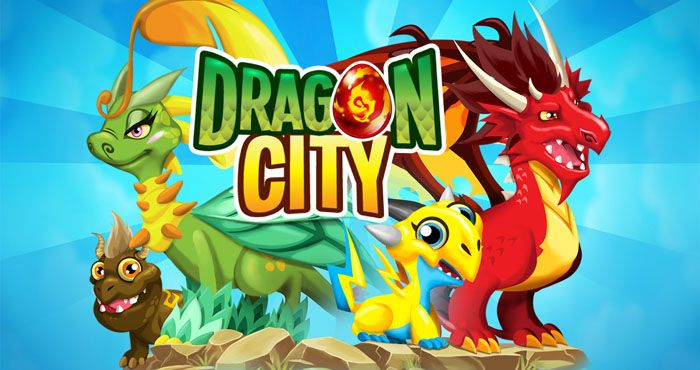 <b>Dragon City</b> Hack was created for generating unlimited Gems, Gold ...