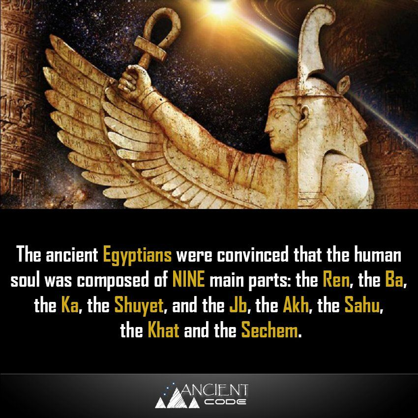 Twitter | Anunnaki And Who-Else Bloodline | Ancient egypt