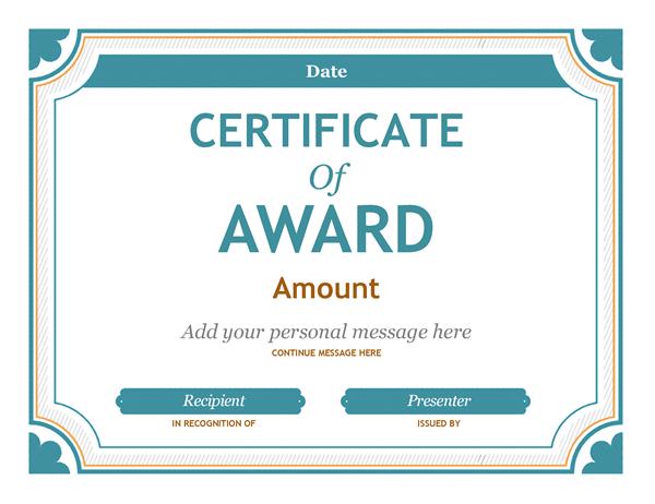 Christmas Gift Certificate Christmas Spirit Design Intended For Microsoft Gift Cer Certificate Templates Free Certificate Templates Gift Certificate Template