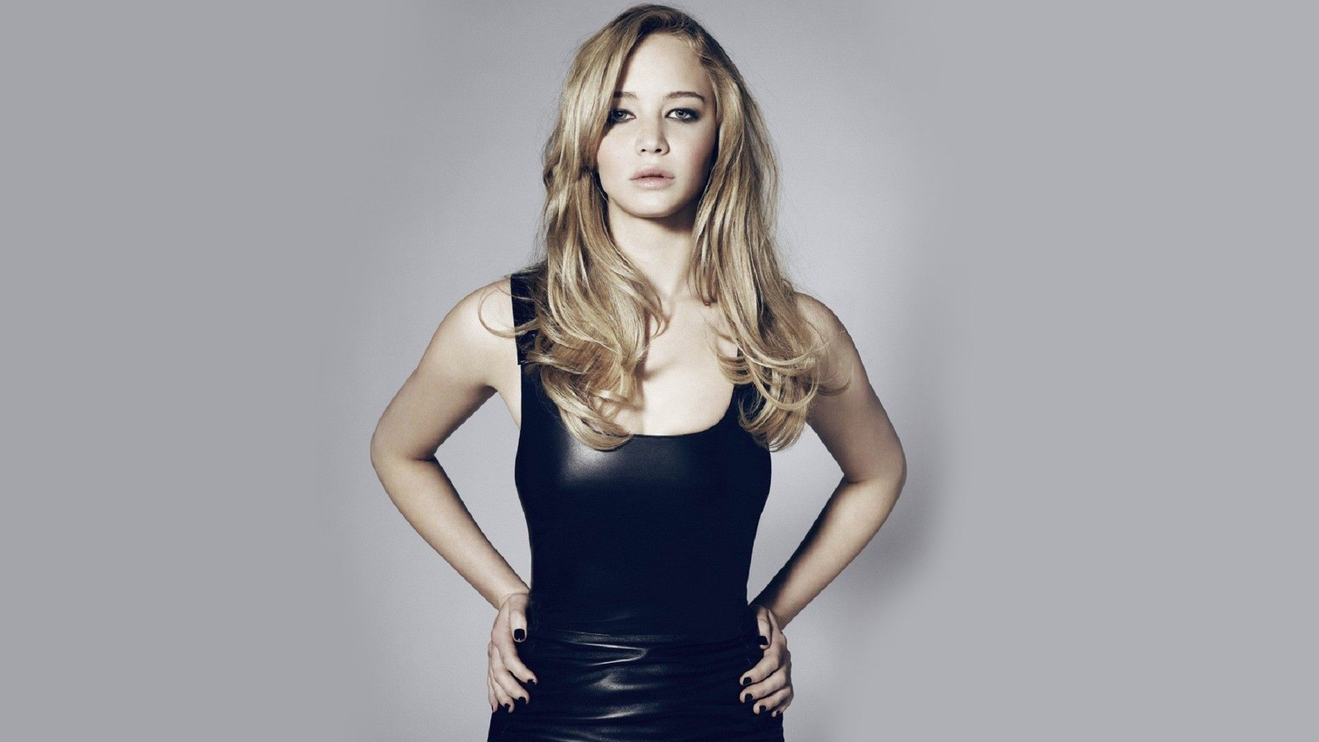 Jennifer Lawrence Desktop Wallpaper Hd Images 3 HD ...